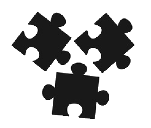 Puzzle Pieces.png