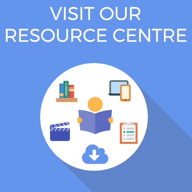 Resource Centre Icon.png