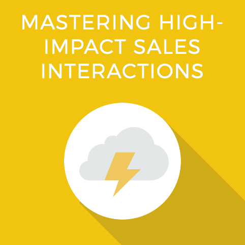 Having Higher-Impact Sales Interactions.png