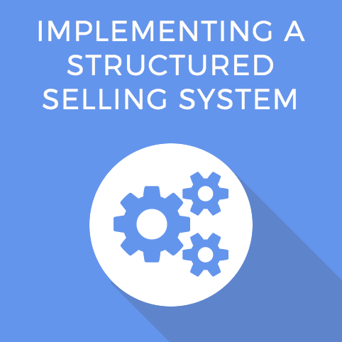 Square_Implementing_a_Structured_Selling_System.png