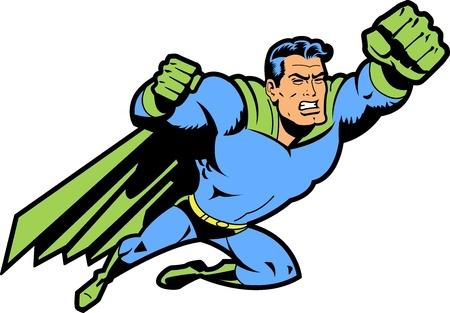 Superhero.png
