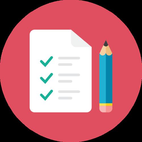 VSS Checklist Icon.png