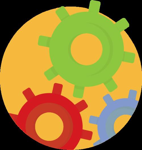 VSS Process Icon.png