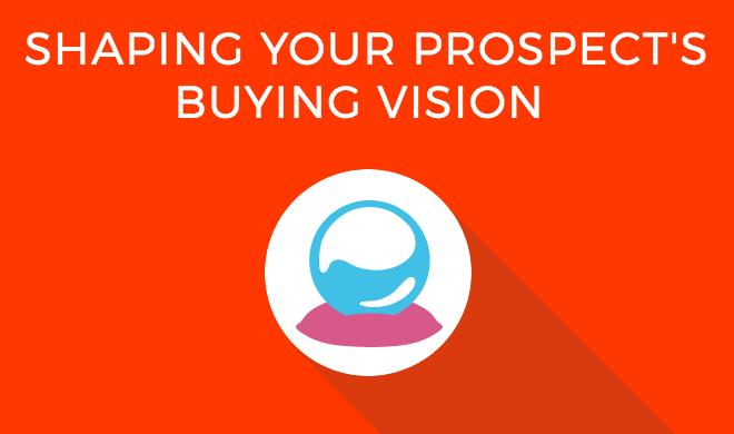 Wide_Establishing_Your_Unique_Value_Position.png