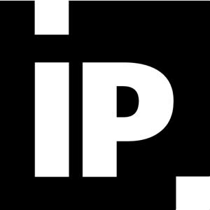 IPSP Icon