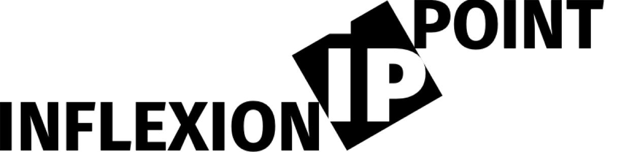 IP LOGO VSS TAGLINE 1250x300.png