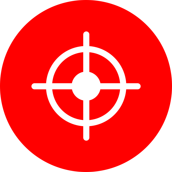 Target Red.png