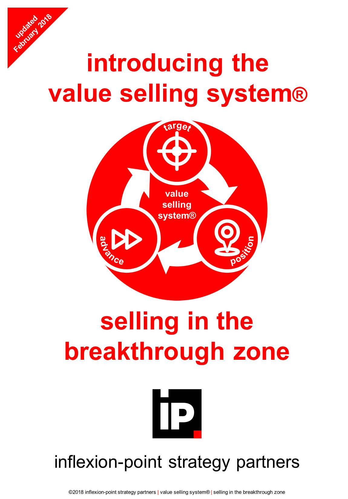 Value Selling System Guide Cover 2018.png