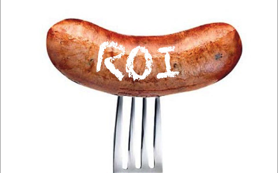 sausage_ROI