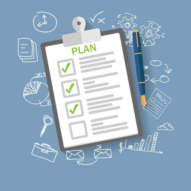 Business Plan Trimmed-1