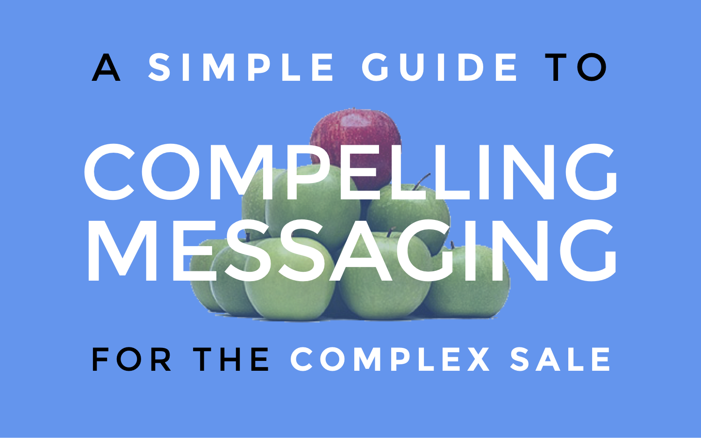 Compelling Messaging Base CTA.png
