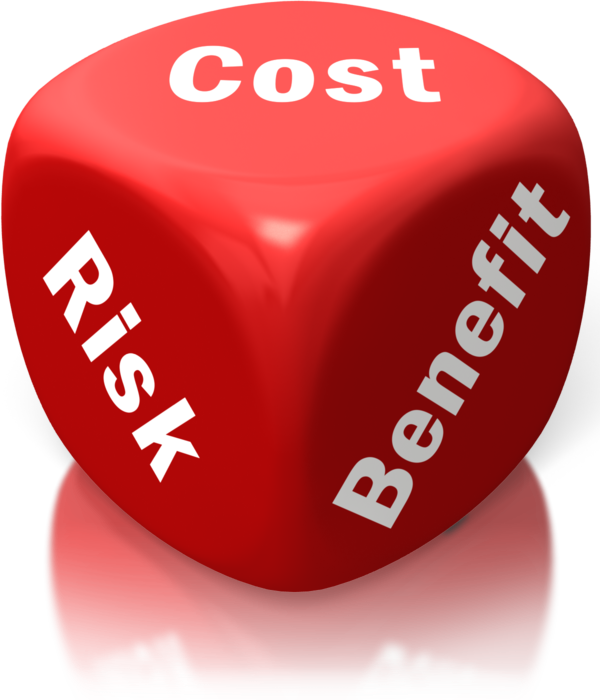 Cost-risk-benefit-1