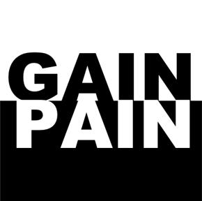 Gain-Pain