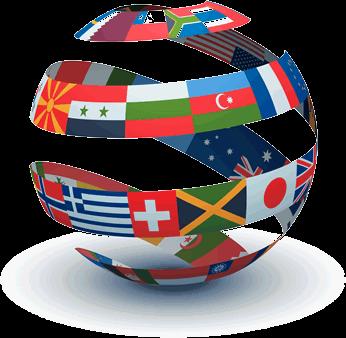 Global_Expansion