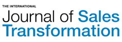 IJST Logo