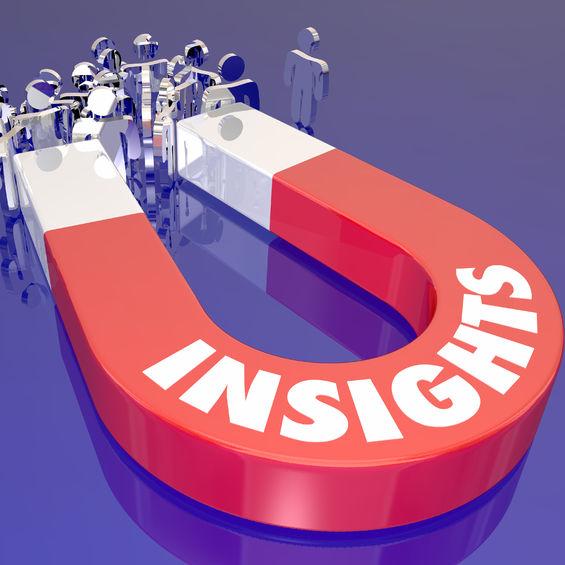 Insights Square