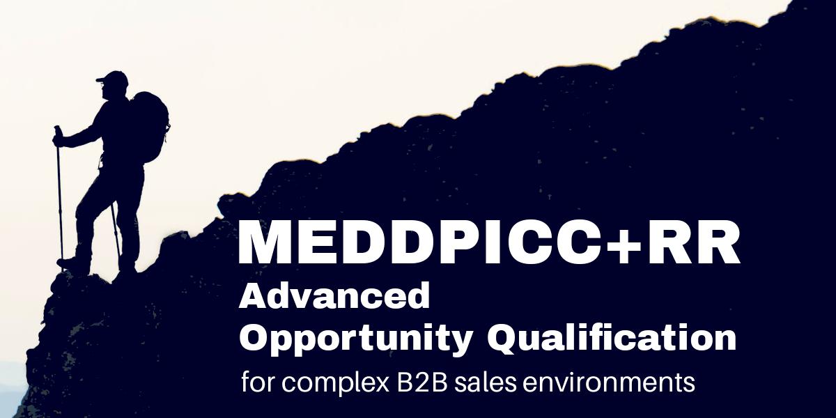 MEDDPICC+RR 600x300 20201025 copy