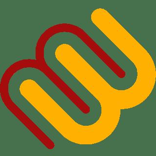 Membrain Colour Logo