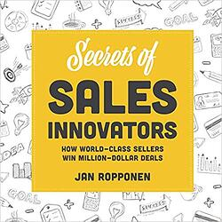 Sales Innovators