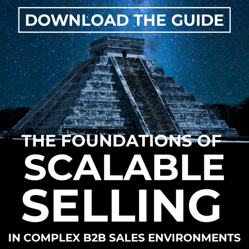 Scalable Selling Image