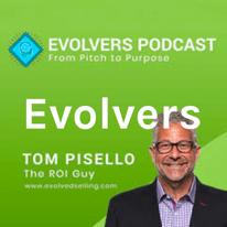 Tom Pisello Evolvers
