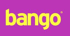 bango logo