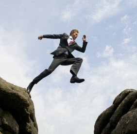 Crossing_the_Chasm_Pic_Trimmed-2.jpg