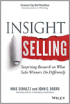 Insight_Selling_150