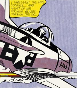 Whaam_trimmed