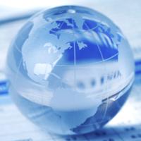 forecasting_blue_square_200