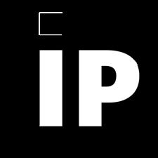 IP Bug