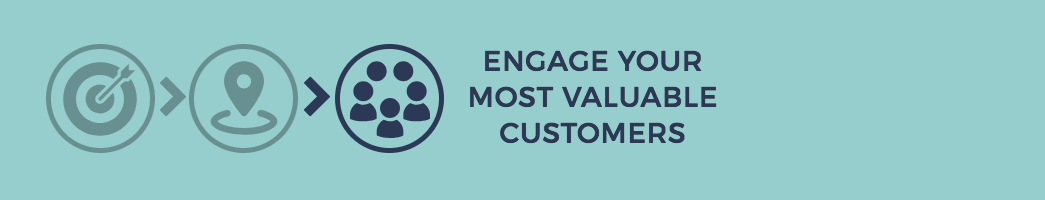 Value Selling - Engage