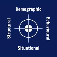 Target_4_dimensions_200