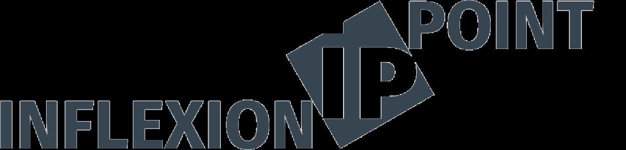 Charcoal Logo 1250x300