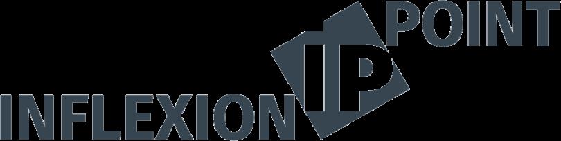 Charcoal Logo 810x205